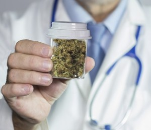 Medical Marijuana - What You Should Know