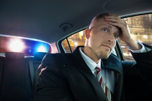 Police Pull You Over? Know These Tips!