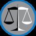 tate law logo